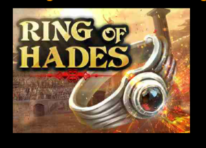 Rings of Hades GoW
